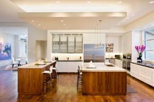 casa moderna11