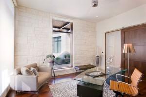 casa moderna12