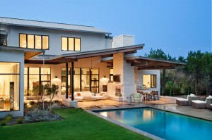 casa moderna2