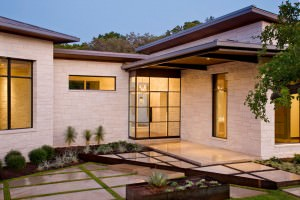 casa moderna3