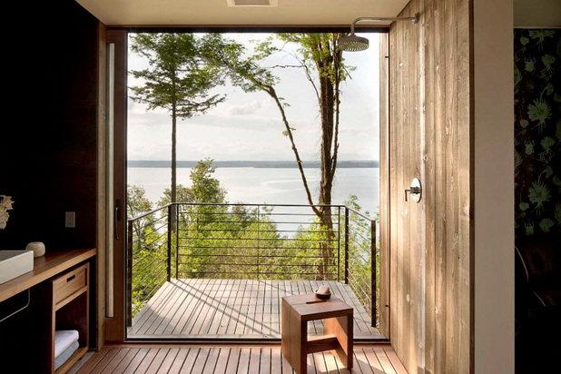 casa pe marginea lacului 2