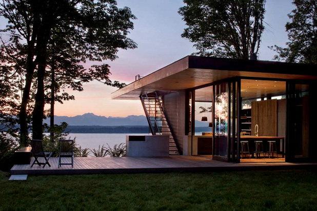 casa pe marginea lacului 3