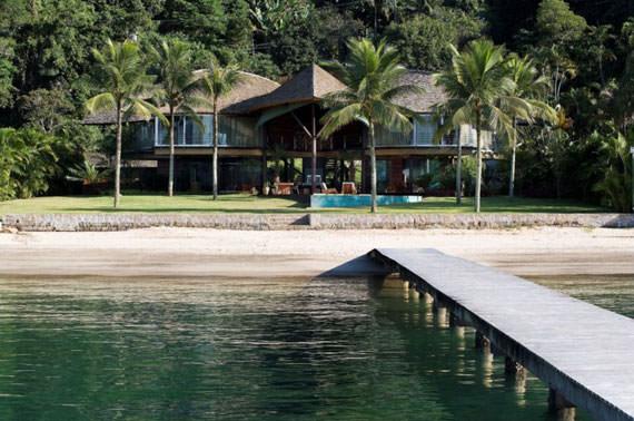 casa pe plaja 4