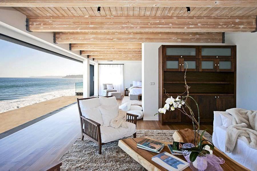 casa-plaja-malibu (9)