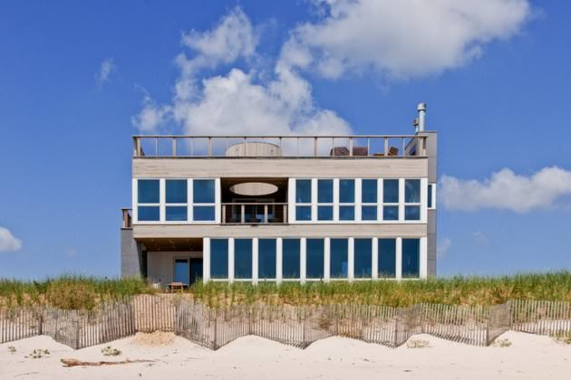 casa plaja1
