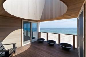 casa plaja2