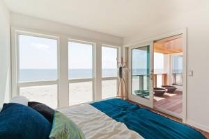 casa plaja3