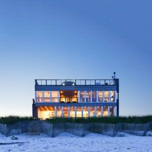 casa plaja9