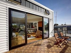 casa-plutitoare (3)