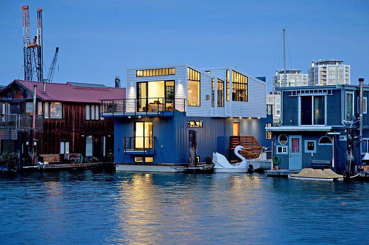 casa-plutitoare (6)