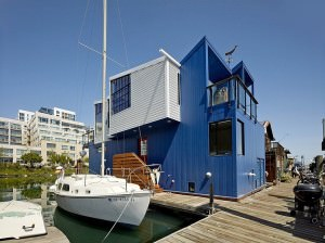 casa-plutitoare (7)