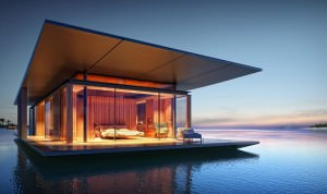casa-plutitoare-freshhome (1)