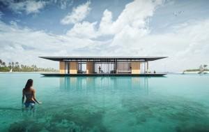 casa-plutitoare-freshhome (2)