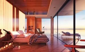casa-plutitoare-freshhome (6)