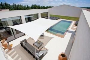 casa_luxoasa5