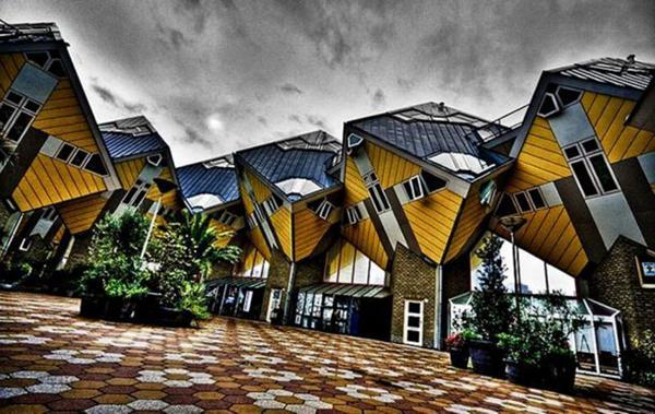case-arhitectura-ciudata-inedita-din-lume (11)