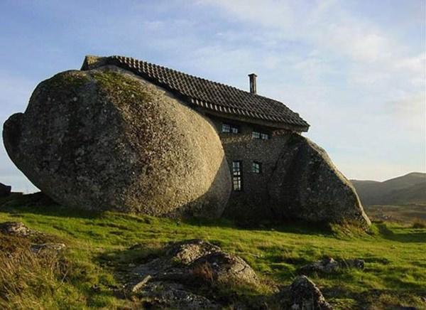 case-arhitectura-ciudata-inedita-din-lume (12)