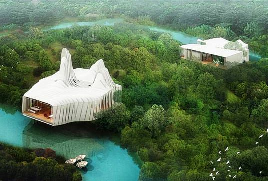 case-arhitectura-ciudata-inedita-din-lume (14)