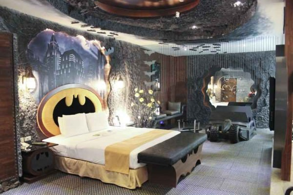 cave-batman-interior-design1