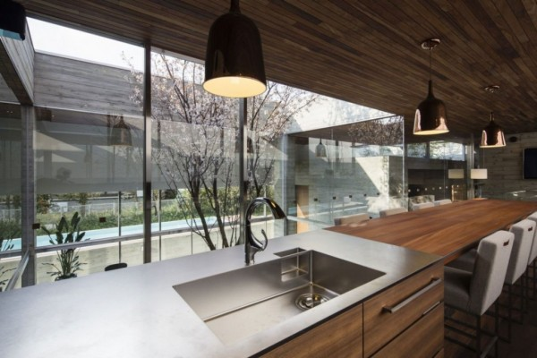 cherry-kitchen-design-japanese-style-1024x682