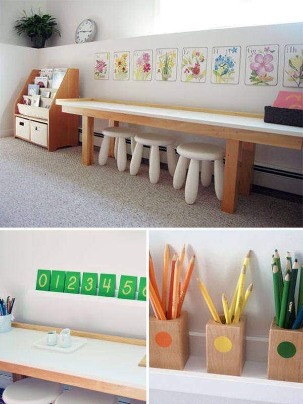 chindler-table-playroom-decor