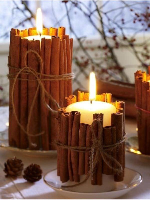 cinamoon-christmas-scents