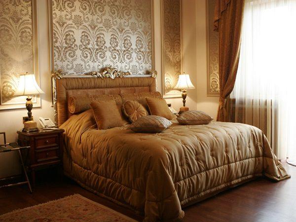 cn_image_1.size.carol-parc-hotel-bucharest-romania-111993-2
