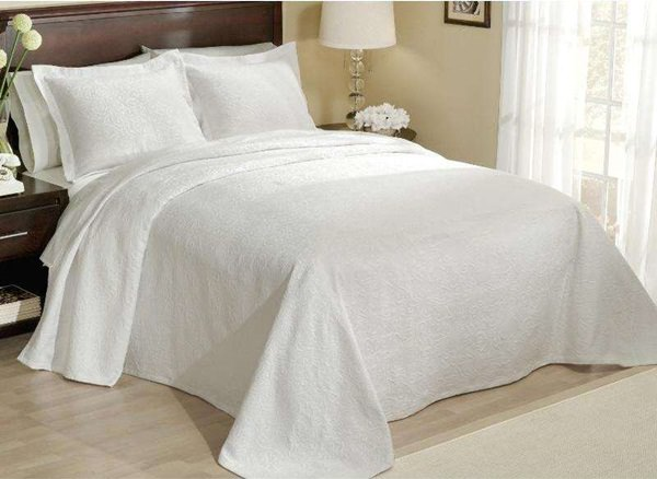 cody-direct-antique-bedspread-white-asis-16920
