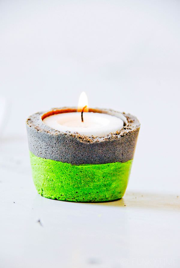 colorful-concrete-candle