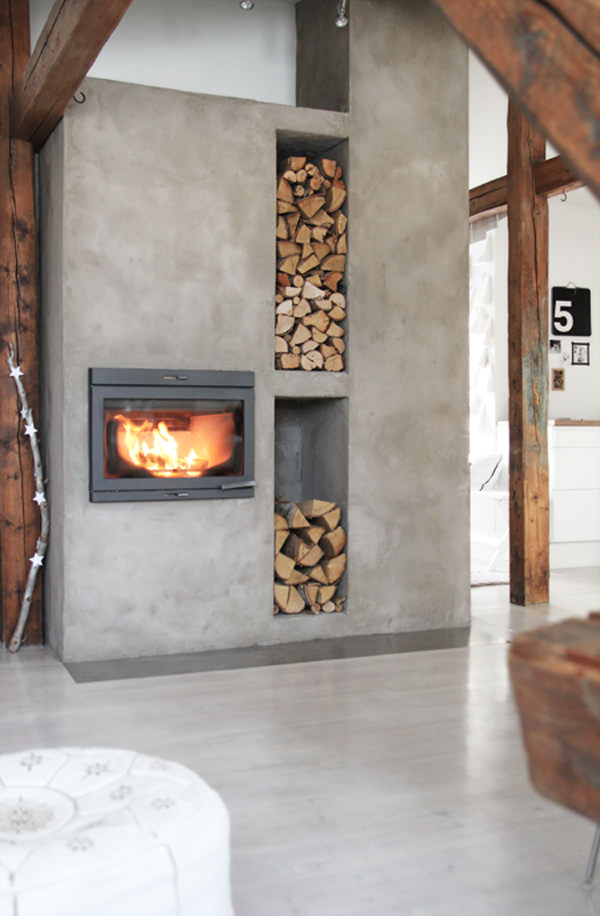 concrete-fireplace-with-firewood-storage