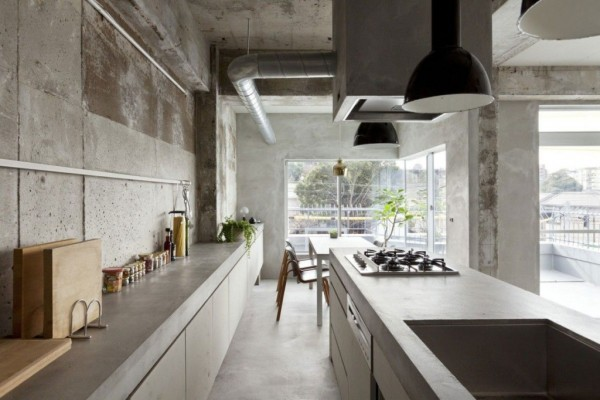 concrete-kitchen-japanese-style-1024x682