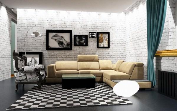 consultanta-design-interior-freshhome (1)