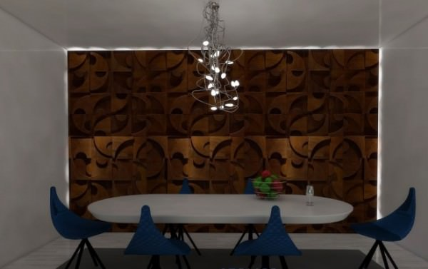 consultanta-design-interior-freshhome (2)