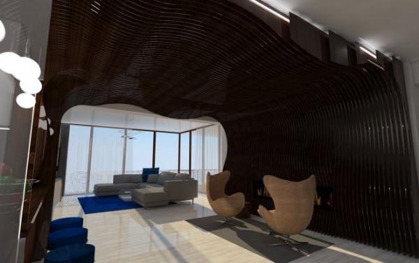 consultanta-design-interior-freshhome (3)