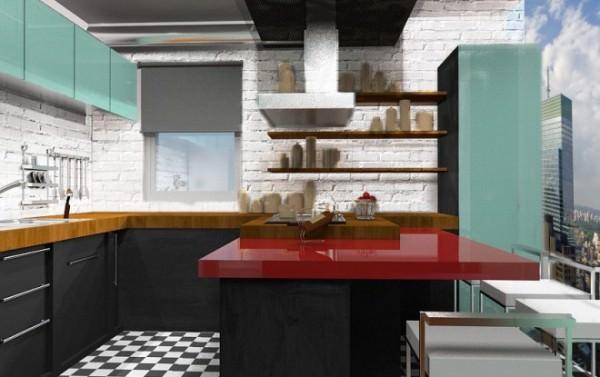 consultanta-design-interior-freshhome (4)