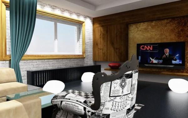 consultanta-design-interior-freshhome (5)