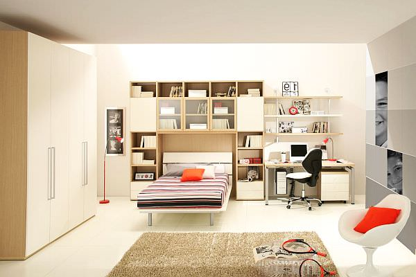 contemporary-Teenage-Boys-Rooms