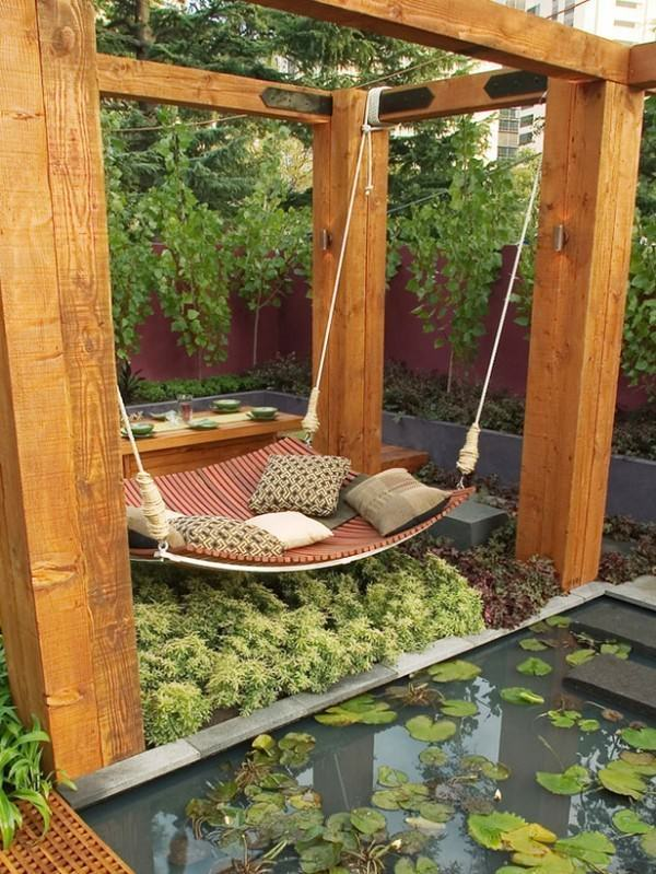 cool-hanging-bed