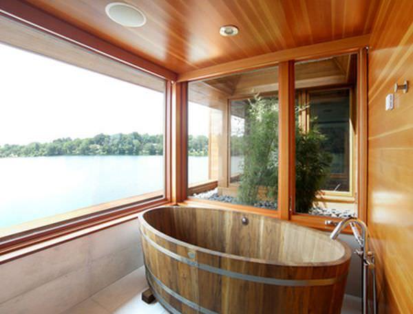 coolest-bathroom-ever-seen