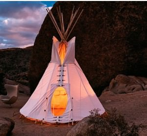 cort_camping