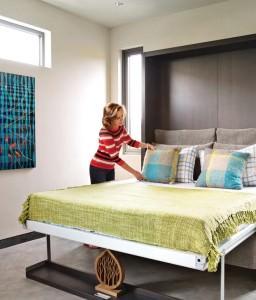 cranston-bedroom