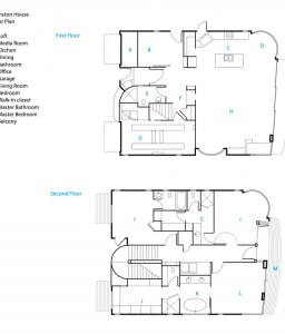 cranston-floor-plans