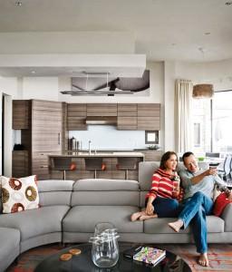 cranston-livingroom