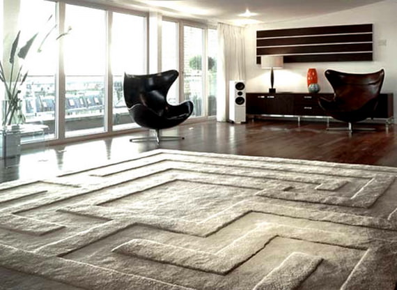 Covoare deosebite pentru casa ta fresh home - Home design carpet rugs woodbridge on ...