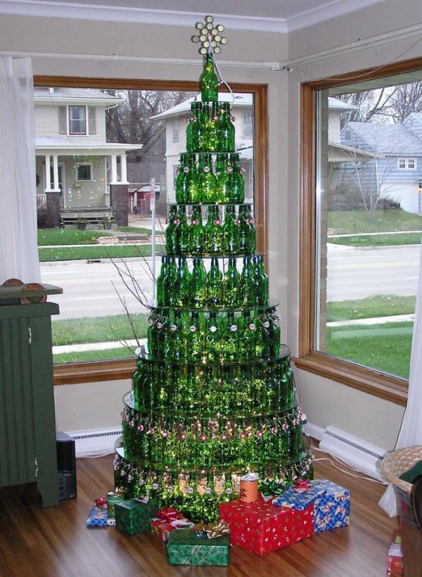 creative-cristmas-tree-521__700