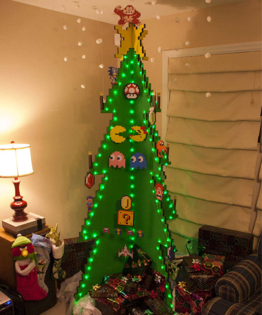 creative-cristmas-tree-54__880