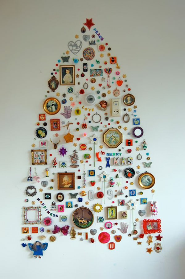 creative-cristmas-tree-57__605