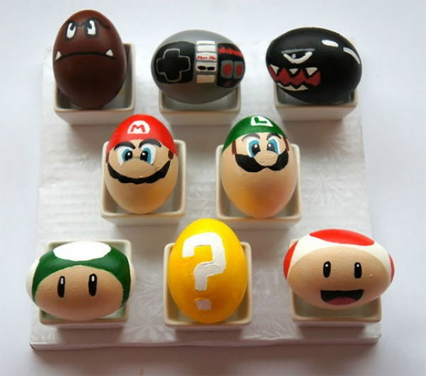 creative-easter-eggs-14__605