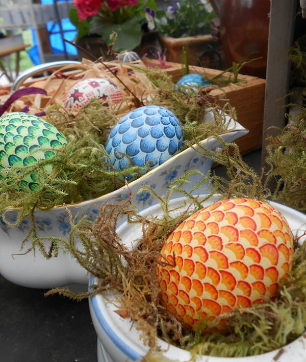 creative-easter-eggs-18__605
