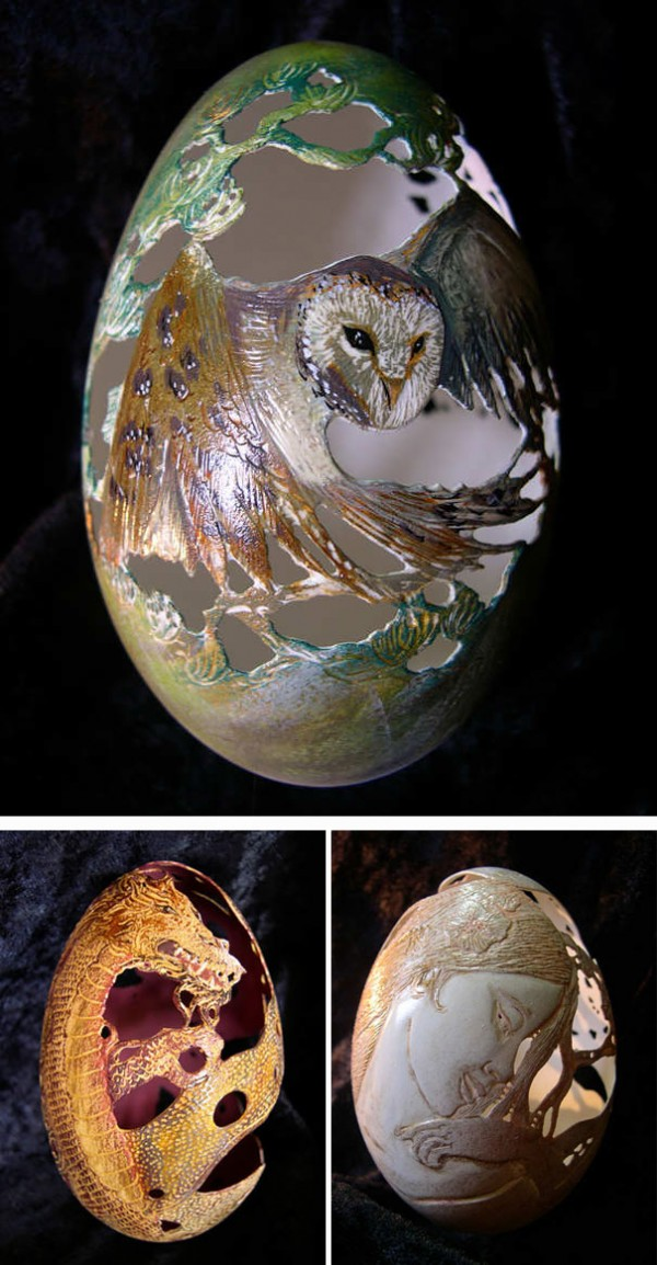 creative-easter-eggs-42__605